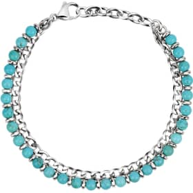 BRACCIALE BLUESPIRIT YOU ROCK - P.31S205000800