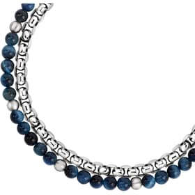 BRACCIALE BLUESPIRIT YOU ROCK - P.31S205000700