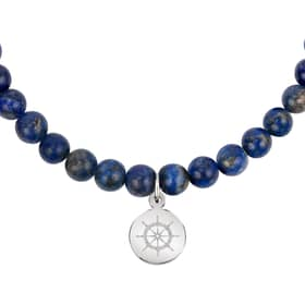 PULSERA BLUESPIRIT YOU ROCK - P.31S205000600