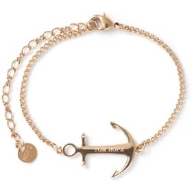 BRACCIALE TOM HOPE SAINT - HO.TM0332