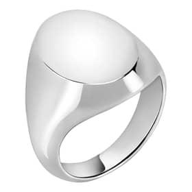 BLUESPIRIT CHEVALIER RING - P.31S503000210