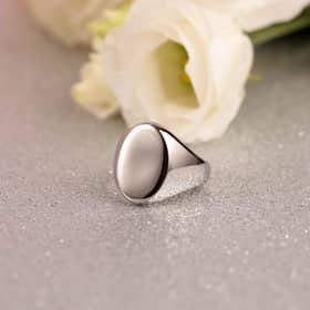 ANILLO BLUESPIRIT CHEVALIER - P.31S503000210