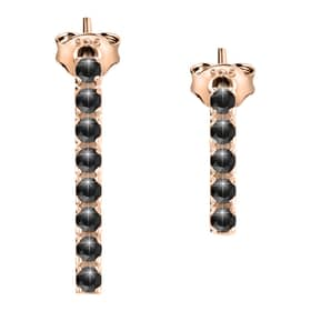 BOUCLES D'OREILLES BLUESPIRIT ESSENTIAL - P.25R201001300