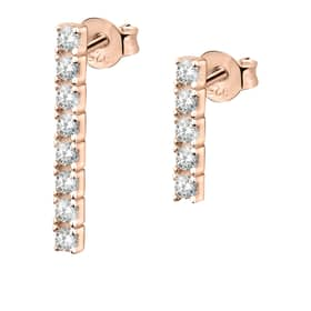 BOUCLES D'OREILLES BLUESPIRIT ESSENTIAL - P.25R201001200