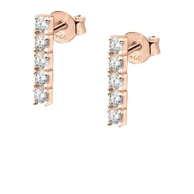 BOUCLES D'OREILLES BLUESPIRIT ESSENTIAL - P.25R201000900