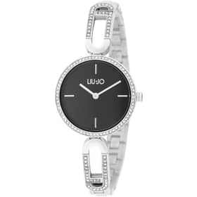 LIU-JO BE BRIGHT WATCH - LJ.TLJ1539