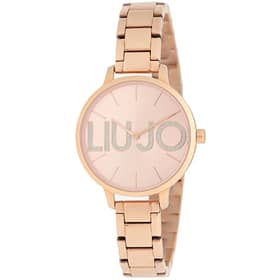 LIU-JO COUPLE WATCH - LJ.TLJ1290