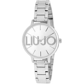LIU-JO COUPLE WATCH - LJ.TLJ1284