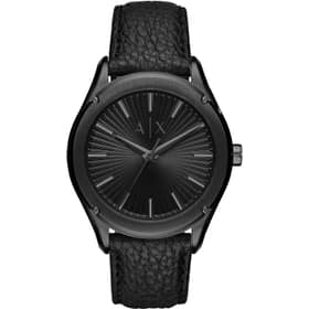 ARMANI EXCHANGE WATCHES EA24 WATCH - FO.AX2805