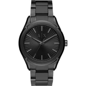 ARMANI EXCHANGE WATCHES EA24 WATCH - FO.AX2802