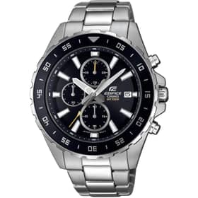 OROLOGIO CASIO SPORTY EDIFICE - CA.EFR-568D-1AVUEF