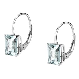 BLUESPIRIT ACQUAMARINA EARRINGS - P.20H401000300