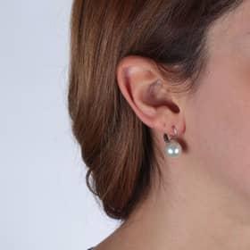 BLUESPIRIT B-CLASSIC EARRINGS - P.0100010200070