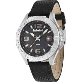 OROLOGIO TIMBERLAND WALLACE - TBL.14643JSUS/03