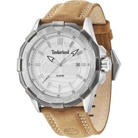 Orologio TIMBERLAND PAUGUS - TBL.14098JSTU/04