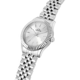 CHRONOSTAR LUXURY WATCH - R3753241522