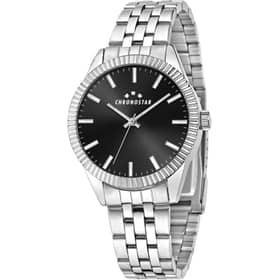 CHRONOSTAR LUXURY WATCH - R3753241001