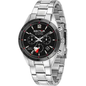 SECTOR 770 WATCH - R3273616008