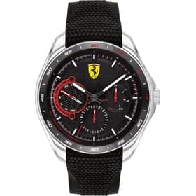 FERRARI SPEEDRACER WATCH - FER0830682