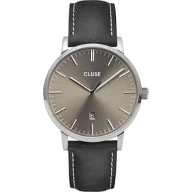 CLUSE TRIOMPHE WATCH - CG0108208001