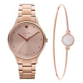 Reloj Oui&me Petite bichette - ME010225