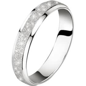BLUESPIRIT B-CLASSIC WEDDING RING - P.25C904000608
