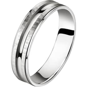 BLUESPIRIT B-CLASSIC WEDDING RING - P.25C904000408