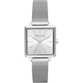 MONTRE ARMANI EXCHANGE  - FO.AX5800