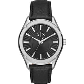 ARMANI EXCHANGE  WATCH - FO.AX2803