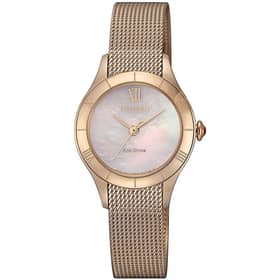CITIZEN LADY CLASSIC WATCH - CZ.EM0783-85D