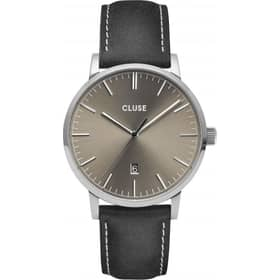 CLUSE ARAVIS WATCH - CG1519501001
