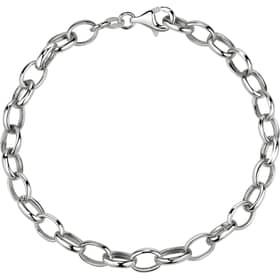 Bracelet Bluespirit Rolò - P.20S805000200