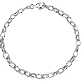 BRACCIALE BLUESPIRIT CHAIN - P.20S805000100
