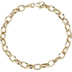 Bracelet Bluespirit Rolò - P.13S805000200