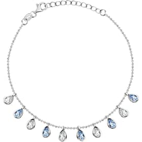 BRACELET BLUESPIRIT SCINTILLE - P.25S905000200