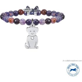 BRACCIALE KIDULT ANIMAL PLANET - KD.731334