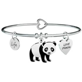 BRACCIALE KIDULT ANIMAL PLANET - KD.731294