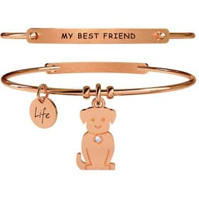 PULSERA KIDULT ANIMAL PLANET - KD.731028