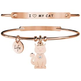 PULSERA KIDULT ANIMAL PLANET - KD.731027
