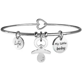 PULSERA KIDULT SPECIAL MOMENTS - KD.231668
