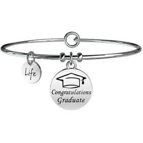 BRACCIALE KIDULT SPECIAL MOMENTS - KD.231665