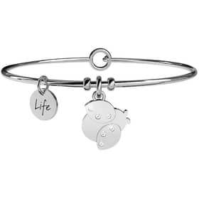 PULSERA KIDULT ANIMAL PLANET - KD.231638