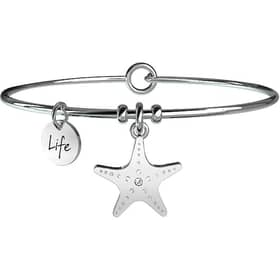 PULSERA KIDULT ANIMAL PLANET - KD.231599