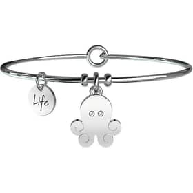 KIDULT ANIMAL PLANET BRACELET - KD.231593