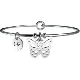 KIDULT ANIMAL PLANET BRACELET - KD.231591