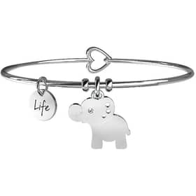 PULSERA KIDULT ANIMAL PLANET - KD.231560