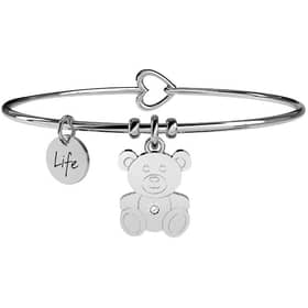 PULSERA KIDULT ANIMAL PLANET - KD.231556