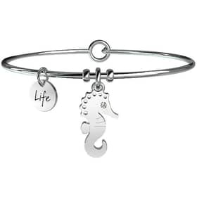 KIDULT ANIMAL PLANET BRACELET - KD.231553