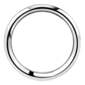 MORELLATO DANDY RING - SPL01014