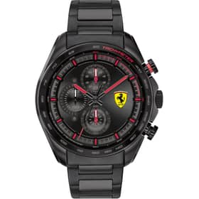 Watch FERRARI SPEEDRACER - 0830654
